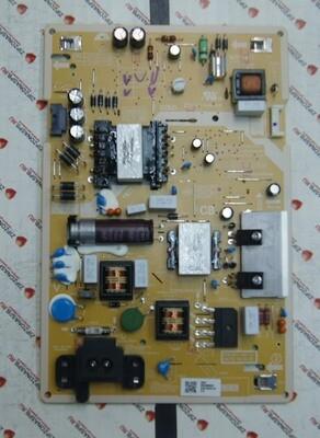 BN44-00852F UE40M5000 UE43N5300 UE40M5000