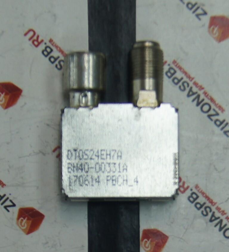 BN40-00331A