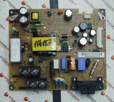 EAX65035501 LGP32P-12LPB 32LS345T