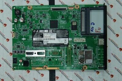 EAX66873503 EBU63679704 22LH450V