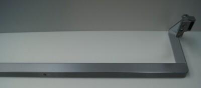 Подставка LG 49LB870 EAB63188301