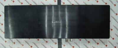 BN95-03852A QE65Q7CAM S0C1000M