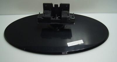 SAMSUNG LE32B450