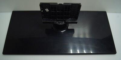 SAMSUNG 42PC450