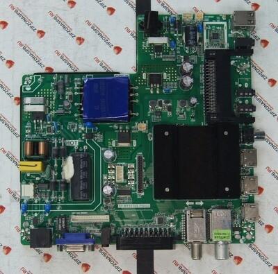 TP.MT5510S.PB802 17B5-V378-0C8628 ODL50680F-TIB