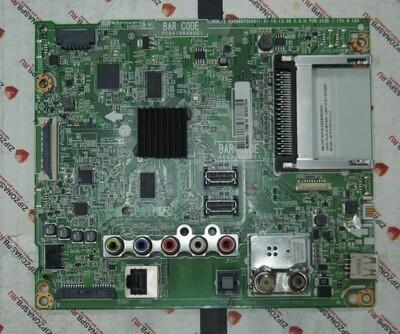 EAX66873003 EBT64277344 49LH570