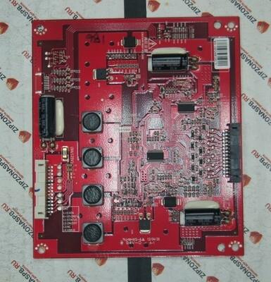 3PHGC20008A-R PCLF-D002 6917L-0061D