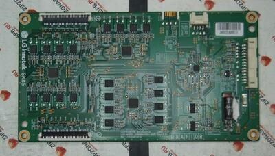 PCLK-L701A EBR85415501