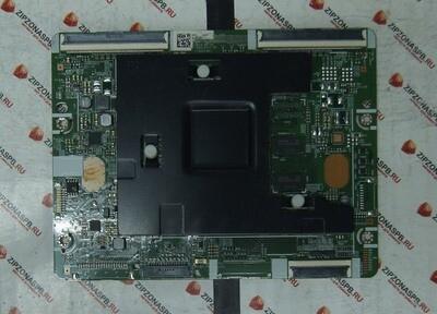 BN95-01936B BN41-02297A UE40JU6450