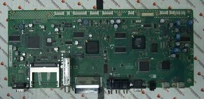 PCB000223 LC-32WD1RU