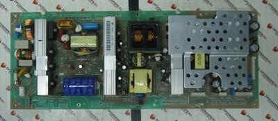 FSP289-5E01
