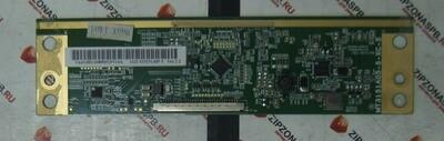 ST3151A05-5 VER.2.2 MT3151A05-5-XC-5