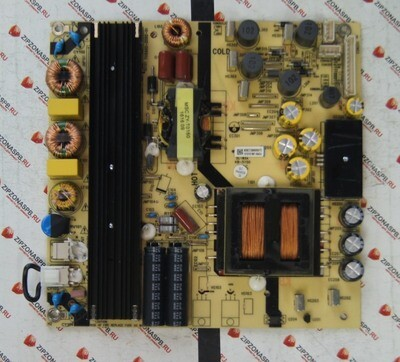 TV5502-ZC02-01 KB-5150 ZL-03A 55ULES76T2