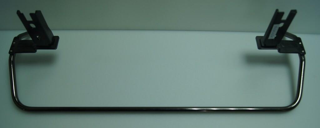 Sony KDL-50W808C KDL-50W809C
