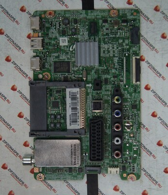 BN41-02098B BN94-08117P UE32J5100