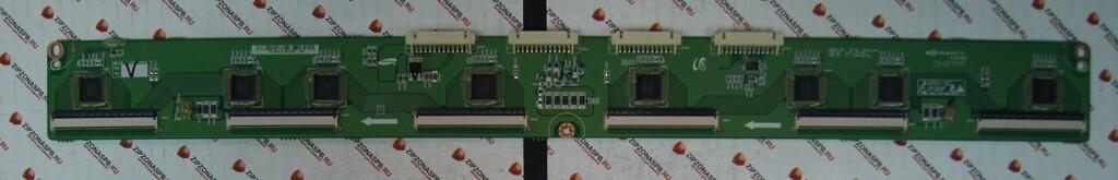 LJ41-07018A FC 691A A1