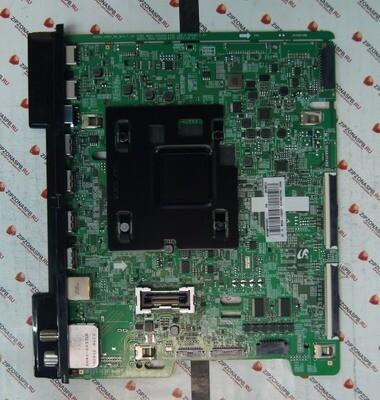 BN94-13028F BN41 QE55Q6FNAU