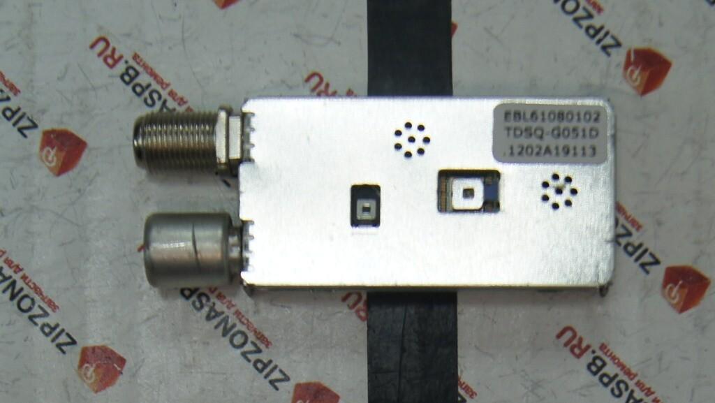 EBL61080102 TDSQ-G051D