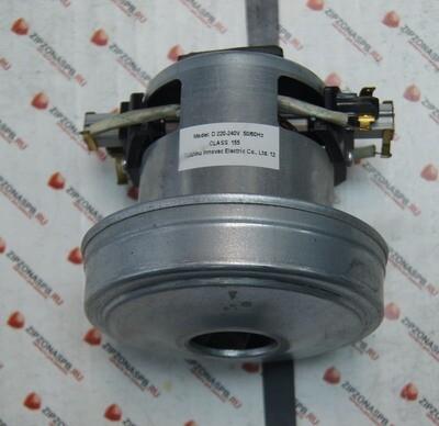 Двигатель пылесоса SC-VC80B02