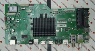 T.MS6488E.U703 LC490EQY-SHM1 LC-49CUG8052E