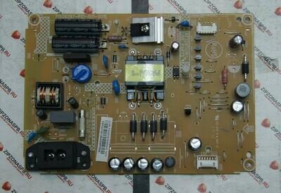 715G6297-P01-001-001E PLTVDD383E 23PHH4109