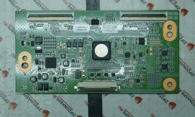 LSJ400HV01-S SH120PMB4SV0.3