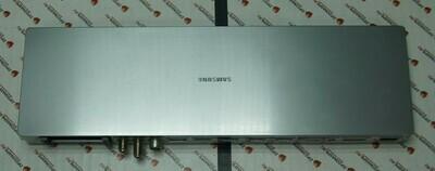BN96-37212C BN94-091020 UE48JS9005 UE55JS9000 UE88JS9500 И Т Д