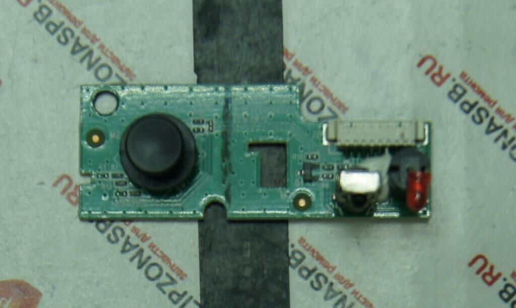 TV5550-ZC25-01(B) L6163E2A
