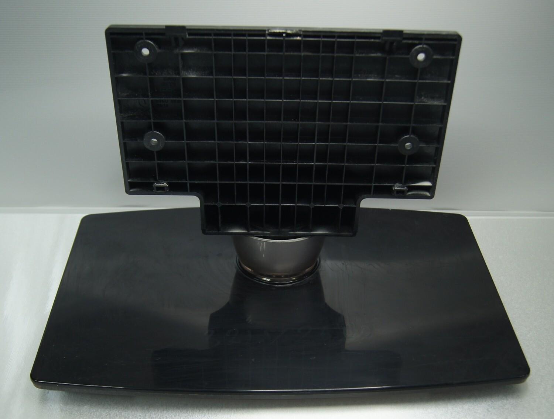Подставка LG 32LV2500
