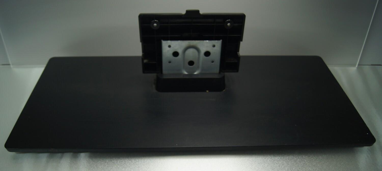 Подставка Toshiba 40L3453