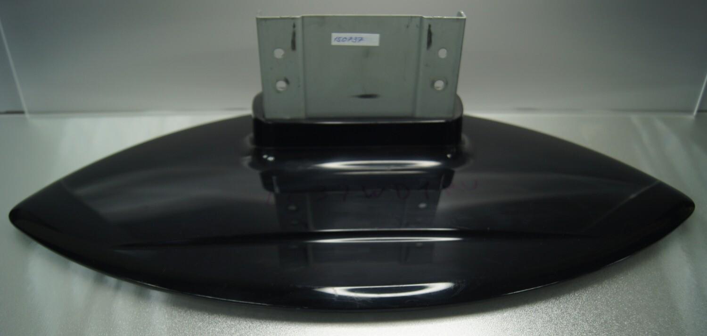Подставка Sharp LC-37wd1ru