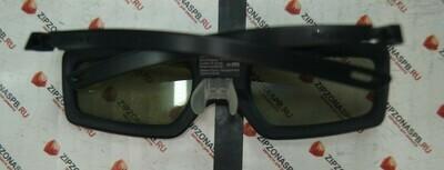 Очки 3D SONY оригинал TDG-BT400A активные