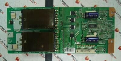 6632L-0493A PNEL-T714A REV-3.0