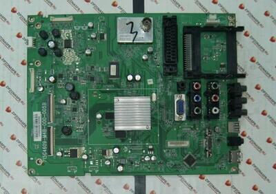 715G4609-M4B-000-005B 42PFL3606