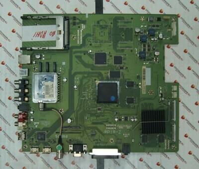 3104.303.51883 3104.313.63043 310432857971 main донор не работает HDMI