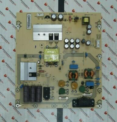 715G6630-P01-000-003S PLTVDL261XAS7