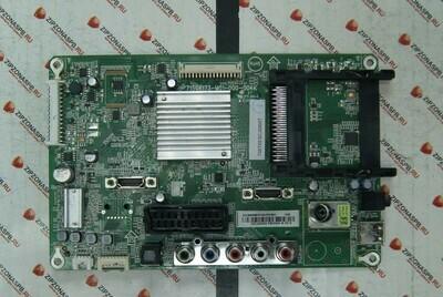 715G6173-M01-000-004K 705TXESCJ LC-32LD165RU