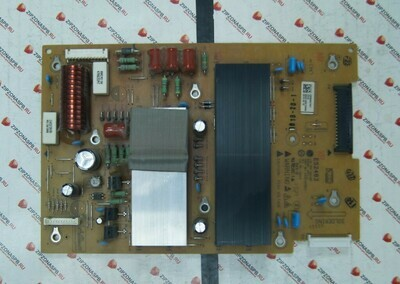 EAX61420601 EBR66607601
