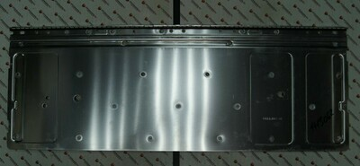 ZM4C-L85572-ZM2-1 TY-140420N 55UZ8766