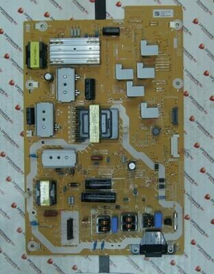 TNPA 6011 TXN/P1GUVE TX-42ASR750