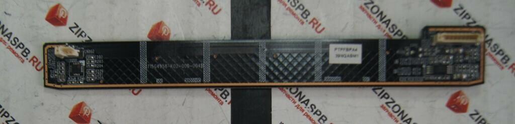 715G4958-K02-000-004B 42PFL4606