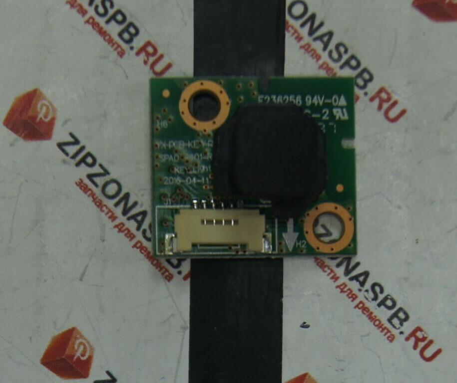 YX-PCB-KEY-RX-178 LC-49CUG8062E
