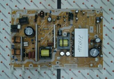 LSJB1260-2 ASSY.NO.LSEP1260 TH-50PV8A TH-42PX80BA