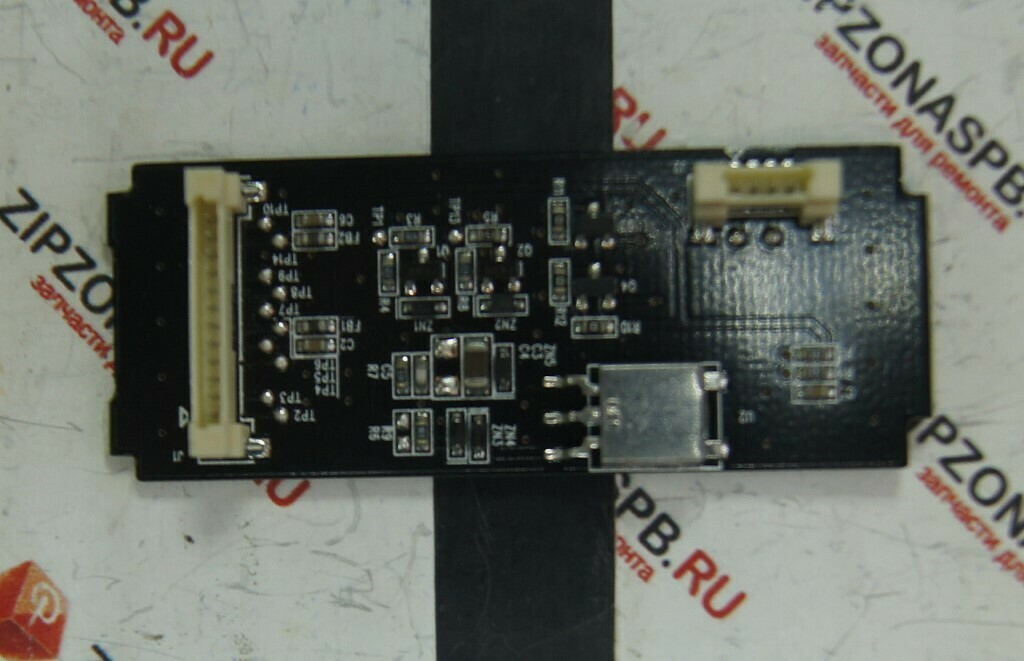 LV3400_ZG MA5507-01 BMA0BAA2202