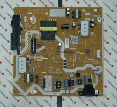 TNPA6382 TZRNP01HHVR TX-49FSR500