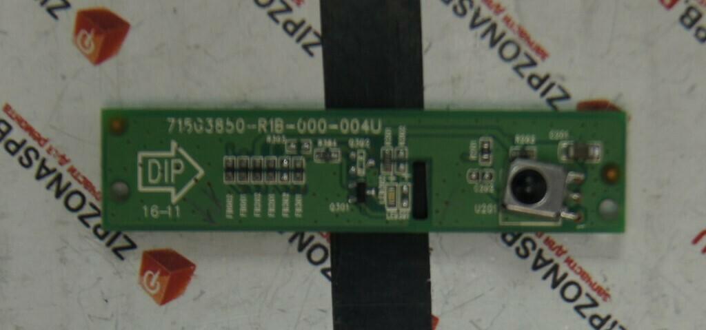 715G3850-R1B-000-004U
