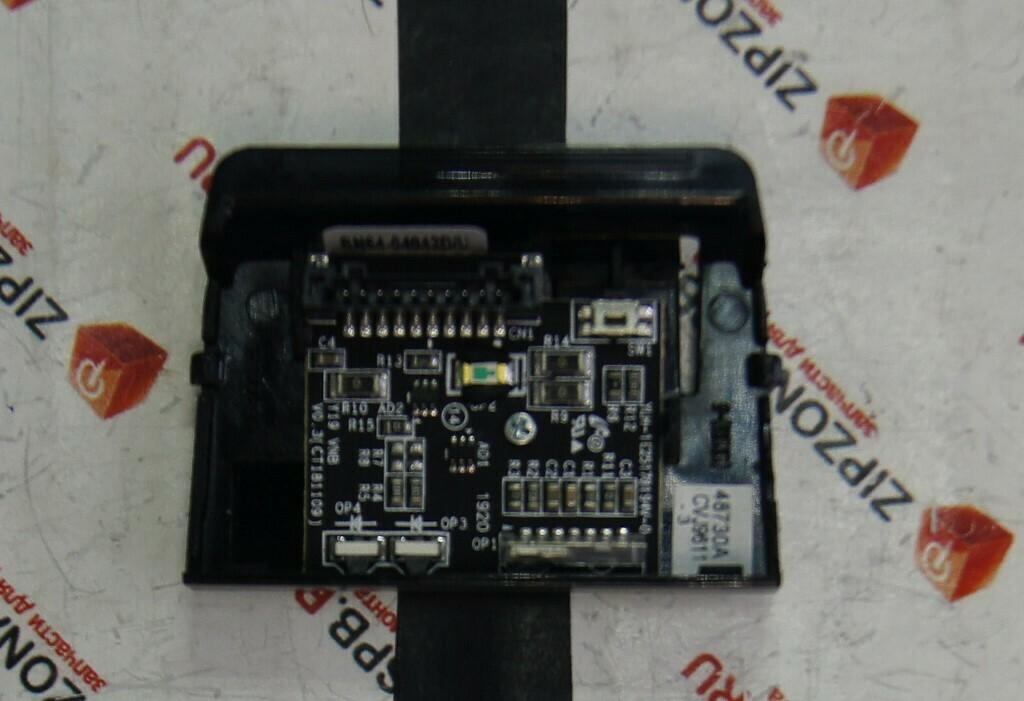 BN64-04042D 48730A