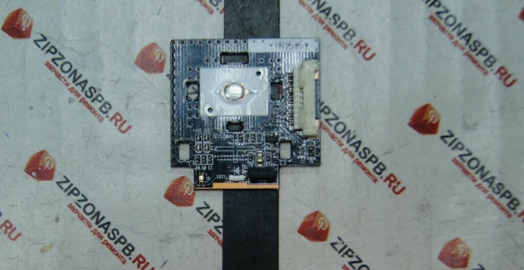EBR80772107 YN154G1