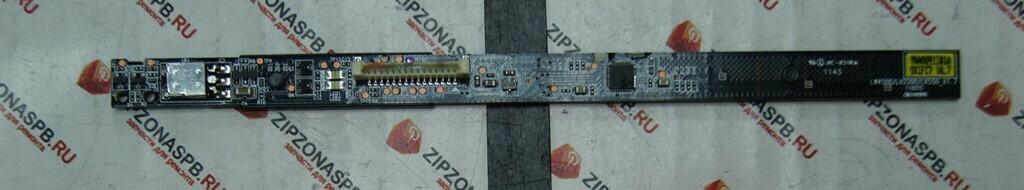 LW4500/LV2500/LK550_V1.7 YWAOU91301A