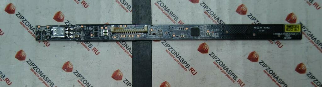 LW4500/LV2500/LK550_YWANE91301A